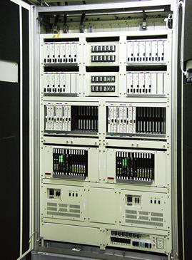 列車制御装置|鉄道信号システム...